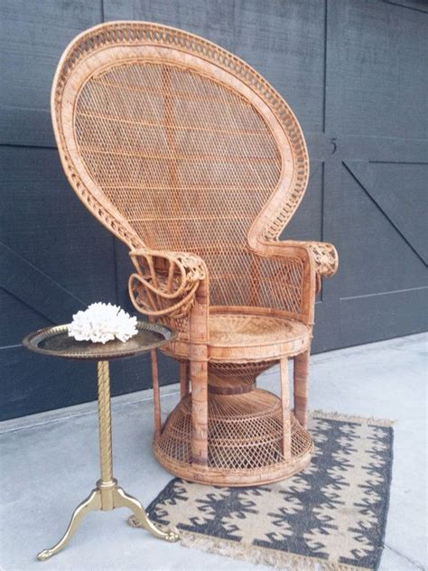 104 best images about peacock chair on boho