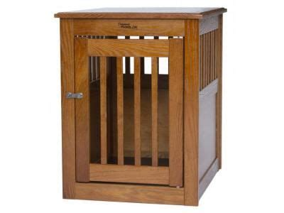 wooden dog crate table 17 best images about wooden dog crates on pinterest ash