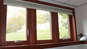 Viwinco Windows And Patio Doors
