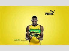 Usain Bolt Fonds d'écran, wallpapers, images Sportune