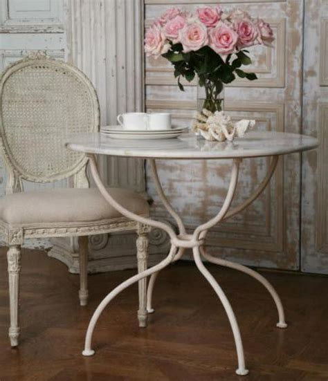 how to create a shabby chic inspired interiors interior