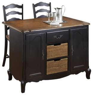 oak kitchen carts and islands oak and rubbed black kitchen island and two s contemporary kitchen islands and kitchen carts