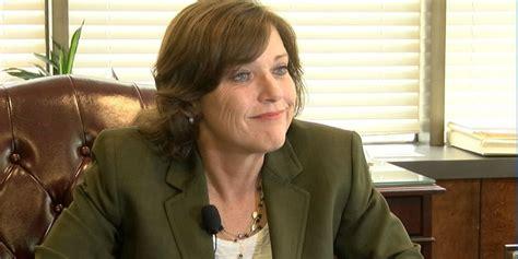 muscogee county sheriff donna tompkins seeking reelection
