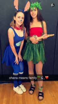 Alvin And The Chipmunks Halloween Collection by Collection Duo Halloween Costume Ideas For Friends