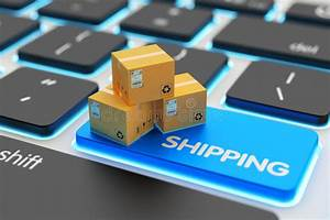 T Online Service Shopping : internet shopping online purchases e commerce packages delivery and shipping service concept ~ Eleganceandgraceweddings.com Haus und Dekorationen