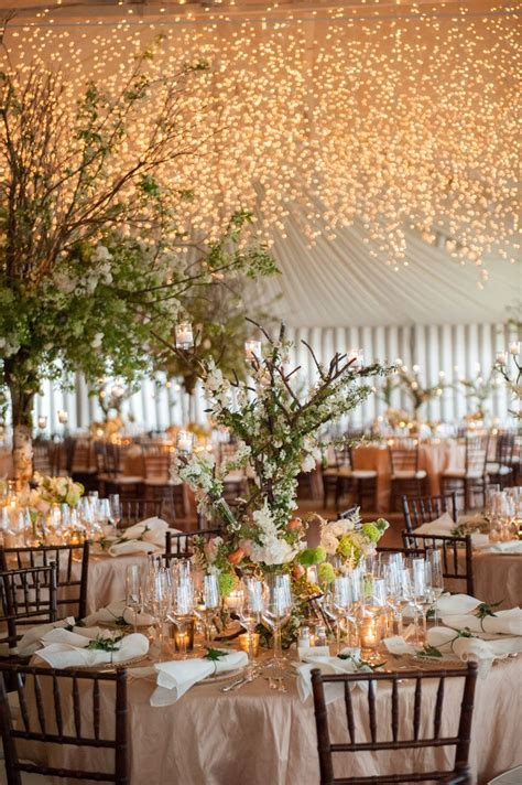 25 best ideas about fairy lights wedding on pinterest
