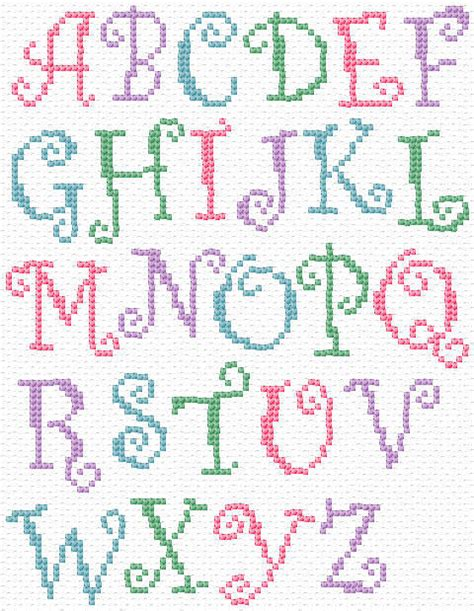 Embroidery Alphabet Patterns  Free Patterns. Weekly Banners. November 14 Signs Of Stroke. Print Your Own Mailing Labels. Interactive Wall Murals. Kitchen Wall Stickers. Claw To Signs. Natural Lettering. Hospital Acquired Signs
