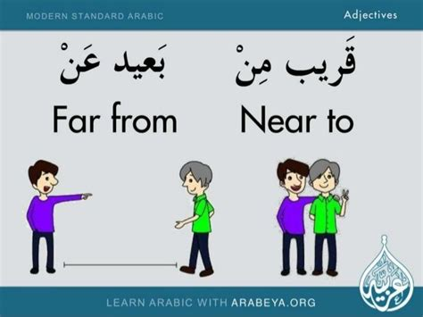 Best 25+ Modern Standard Arabic Ideas On Pinterest