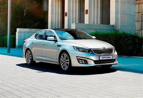 New 2014 Kia Optima by 2014 Kia Optima New Car Sales Price Car News Carsguide