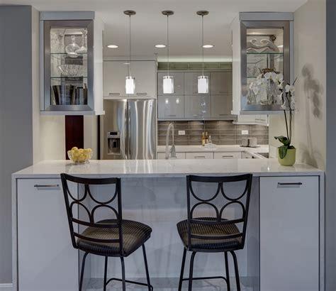 condo kitchen remodel ideas successful condo kitchen design ideas contemporary