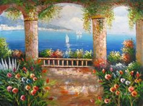 Boat Canvas Gibsons Bc by 1000 Images About Oceanview With Flowers On