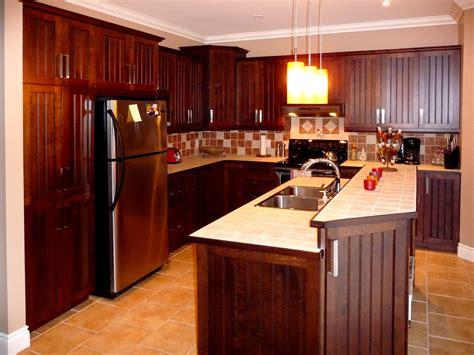 j de cuisine terrebonne armoires de cuisine j daigneault inc