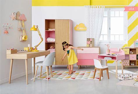 maison du monde chambre fille maisons du monde 10 chambres bébé enfant inspirantes