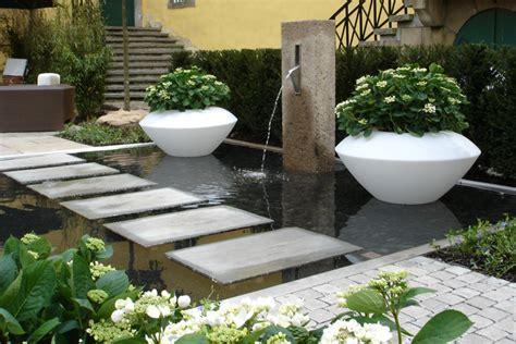 expo casa  jardin  en el wtc mexico habitala
