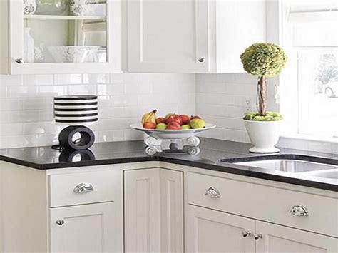 kitchen white backsplash white kitchen backsplash ideas homesfeed