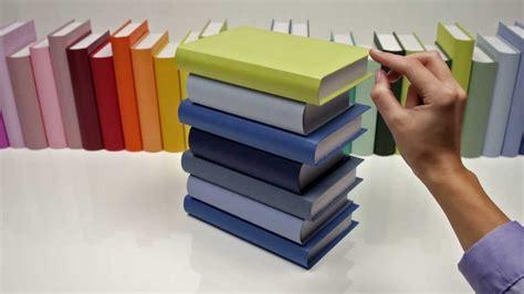 Heimwerker Bedarf Leihen Statt Kaufen by Skoobe E Books Leihen Statt Kaufen