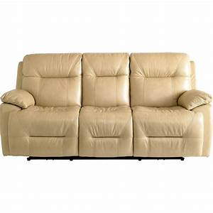 Bassett reclining sectional sofabassett hamilton power for Small sectional sofa bassett