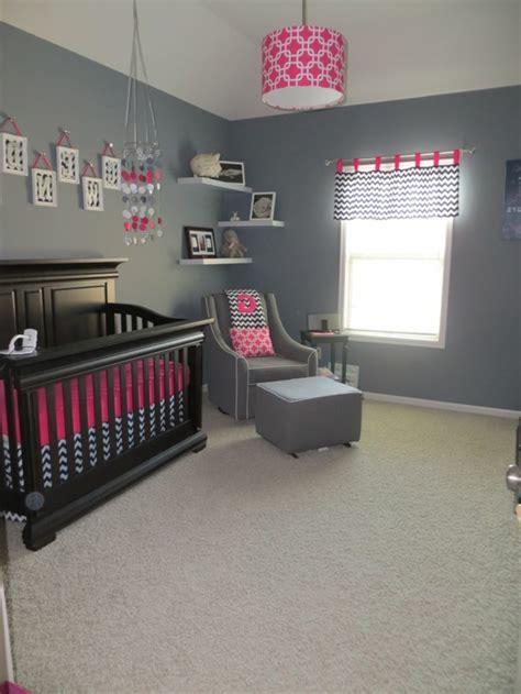 Moderne Und Wunderschöne Babyzimmer Dekoration