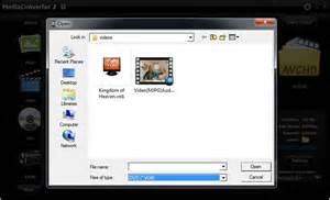 Free Software to Convert MP4 to VOB Files
