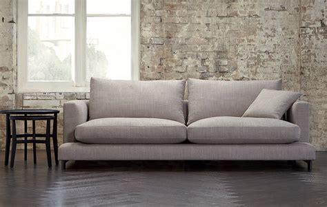 Lazytime Sofa by Lazytime Small Sofas Camerich Henri Living