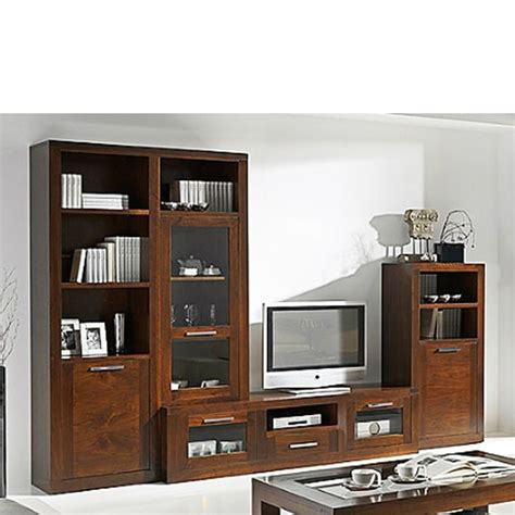 muebles de salon  mueble de tv nogal decor ideas en