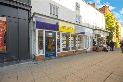 Find Estate Agents Uk Directory Offices Estate Agents Brokers In Market
