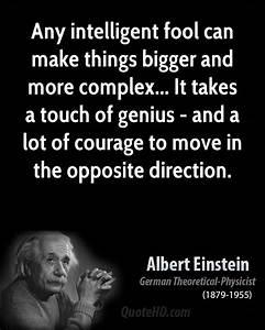 Albert Einstein Quotes About Love. QuotesGram