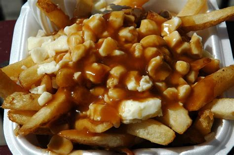 cuisine cagnarde the only 11 canadian foods you 39 ll need to eat huffpost
