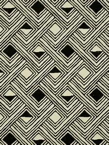 Stoffe Geometrische Muster : geometrico design pattern ethno muster muster und ~ A.2002-acura-tl-radio.info Haus und Dekorationen