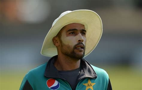 You Cannot Write Off Pakistan For This World Cup