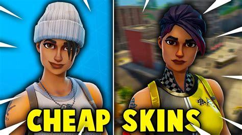 cheap skins    buy  fortnite fortnite ba
