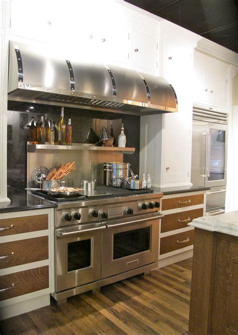 Jenny Steffens Hobick: Kitchens   The Most Amazing