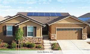 Top 15 Solar Powered Home Designs, Plus their Costs, and ...
