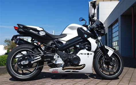 Bmw F 800 R Backgrounds by F 800 R Wallpaper 145048