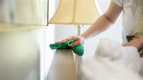 astuce pour nettoyer un canapé en tissu guide a z comment nettoyer canapé design en tissu