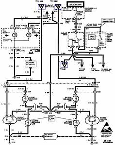 2001 Chevy Lumina 3 1 Engine Diagrams  U2022 Downloaddescargar Com