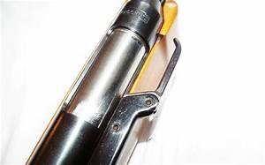 Anschutz Lg250