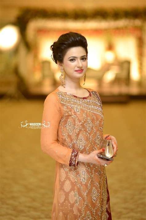 images  pakistani dresses  pinterest