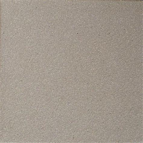 daltile quarry tile 6 x 6 abrasive tile colors