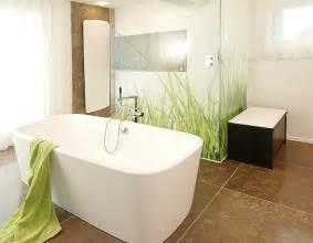 badezimmer bilder fliesen fotos bad dusche badewanne bilder badzimmer duschtasse waschbecken fliesen badezimmer mayr