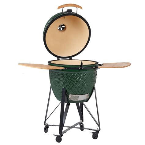best kamado grill best sell bbq ceramic kamado grills buy ceramic kamado grills bbq ceramic grills kamado bbq