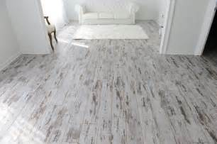 laminated flooring terrific white laminate flooring whitewashed white washed oak floors in wood
