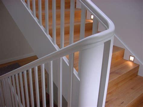 treppen moebel wangentreppe setzstufen langen