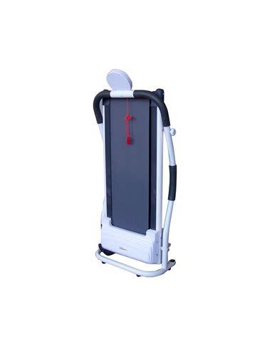 tapis de course electrique confidence power walker
