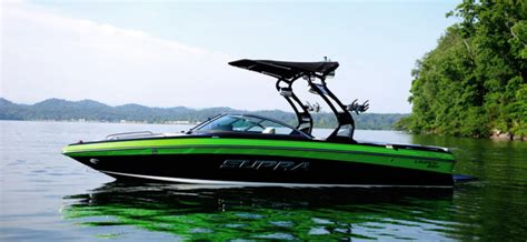 Wakeboard Boats Supra by Research 2013 Supra Boats Sunsport 22 V On Iboats