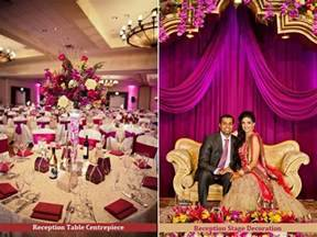 Image of: Flower Decoration Wedding Party Cruiser Indium Limited Guide To Decorate A Wedding With Indian Wedding Decorations