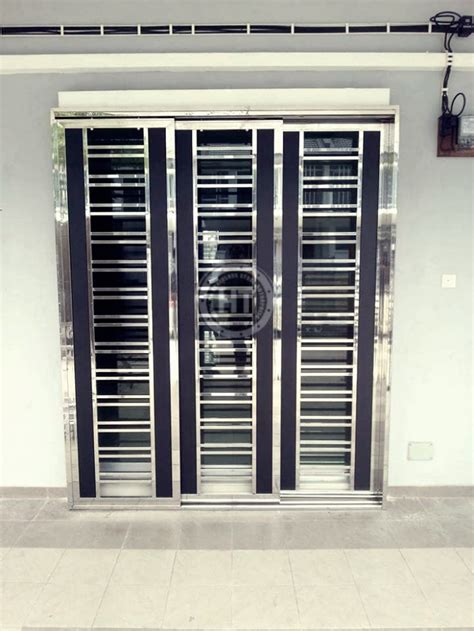 hong ta stainless steel melaka pages malaysia
