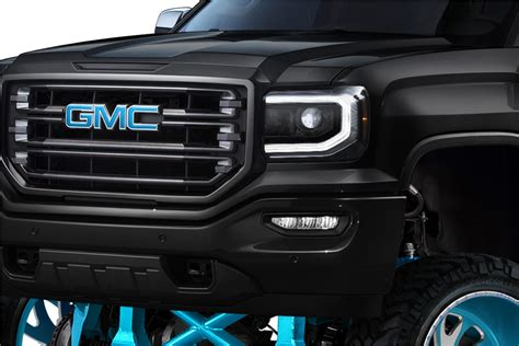 when do the 2020 gmc trucks come out when do the 2020 f150 trucks come out nissan 2019