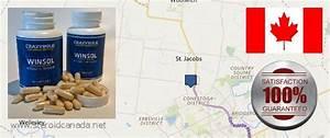 O U00f9 Acheter Des St U00e9ro U00efdes Anabolisants  U00e0 Waterloo  Ontario  Canada  Crazybulk Legal Steroids Review
