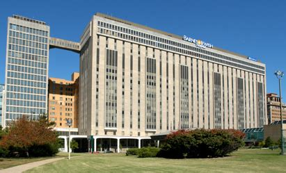 Barnes Hospital In St Louis by Barnes Hospital St Louis 100 Great Hospitals